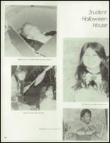 1983 Waianae High School Yearbook Page 212 & 213