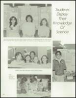 1983 Waianae High School Yearbook Page 230 & 231