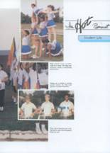 1988 West Potomac High School Yearbook Page 12 & 13