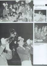 1988 West Potomac High School Yearbook Page 36 & 37
