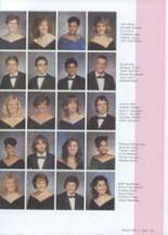 1988 West Potomac High School Yearbook Page 96 & 97