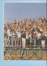 1988 West Potomac High School Yearbook Page 124 & 125