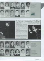 1988 West Potomac High School Yearbook Page 174 & 175