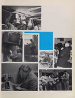 1975 Archbishop Molloy High School Yearbook Page 10 & 11