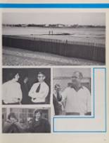 1975 Archbishop Molloy High School Yearbook Page 16 & 17