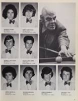 1975 Archbishop Molloy High School Yearbook Page 30 & 31