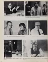 1975 Archbishop Molloy High School Yearbook Page 76 & 77