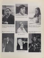 1975 Archbishop Molloy High School Yearbook Page 78 & 79