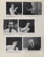 1975 Archbishop Molloy High School Yearbook Page 80 & 81