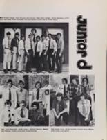 1975 Archbishop Molloy High School Yearbook Page 92 & 93