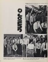 1975 Archbishop Molloy High School Yearbook Page 94 & 95