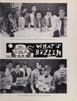 1975 Archbishop Molloy High School Yearbook Page 114 & 115