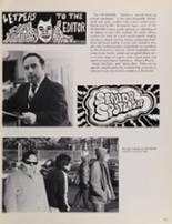 1975 Archbishop Molloy High School Yearbook Page 116 & 117