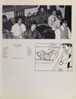 1975 Archbishop Molloy High School Yearbook Page 126 & 127