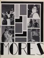 1975 Archbishop Molloy High School Yearbook Page 148 & 149