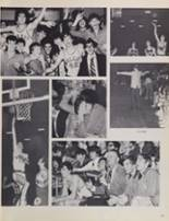 1975 Archbishop Molloy High School Yearbook Page 174 & 175