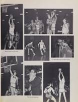 1975 Archbishop Molloy High School Yearbook Page 178 & 179