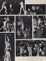 1975 Archbishop Molloy High School Yearbook Page 180 & 181