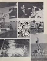 1975 Archbishop Molloy High School Yearbook Page 186 & 187