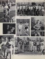 1975 Archbishop Molloy High School Yearbook Page 194 & 195