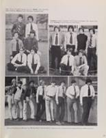 1975 Archbishop Molloy High School Yearbook Page 224 & 225