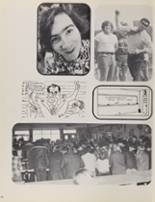 1975 Archbishop Molloy High School Yearbook Page 240 & 241