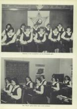 1949 Mt. St. Mary Academy Yearbook Page 64 & 65