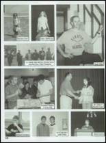 2005 Eula High School Yearbook Page 132 & 133