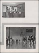 1979 Pawhuska High School Yearbook Page 12 & 13