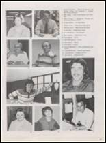 1979 Pawhuska High School Yearbook Page 30 & 31