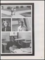 1979 Pawhuska High School Yearbook Page 84 & 85