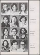 1979 Pawhuska High School Yearbook Page 88 & 89