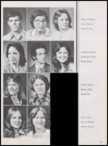 1979 Pawhuska High School Yearbook Page 92 & 93
