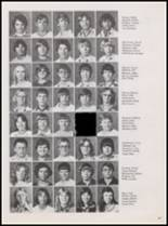 1979 Pawhuska High School Yearbook Page 100 & 101