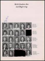 1979 Pawhuska High School Yearbook Page 102 & 103