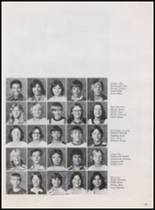 1979 Pawhuska High School Yearbook Page 104 & 105