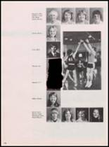 1979 Pawhuska High School Yearbook Page 110 & 111