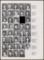 1979 Pawhuska High School Yearbook Page 112 & 113