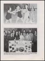 1979 Pawhuska High School Yearbook Page 114 & 115