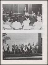 1979 Pawhuska High School Yearbook Page 116 & 117