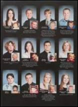 2005 Collinsville High School Yearbook Page 12 & 13