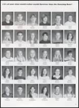 2005 Collinsville High School Yearbook Page 30 & 31
