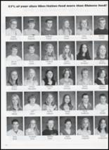 2005 Collinsville High School Yearbook Page 36 & 37