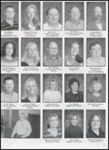 2005 Collinsville High School Yearbook Page 42 & 43