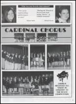 2005 Collinsville High School Yearbook Page 52 & 53