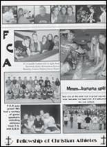 2005 Collinsville High School Yearbook Page 66 & 67