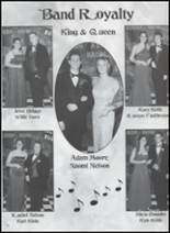 2005 Collinsville High School Yearbook Page 82 & 83