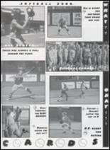2005 Collinsville High School Yearbook Page 92 & 93