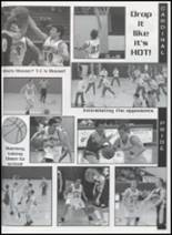 2005 Collinsville High School Yearbook Page 96 & 97