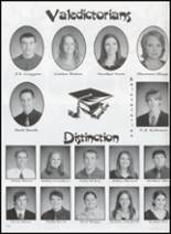 2005 Collinsville High School Yearbook Page 120 & 121